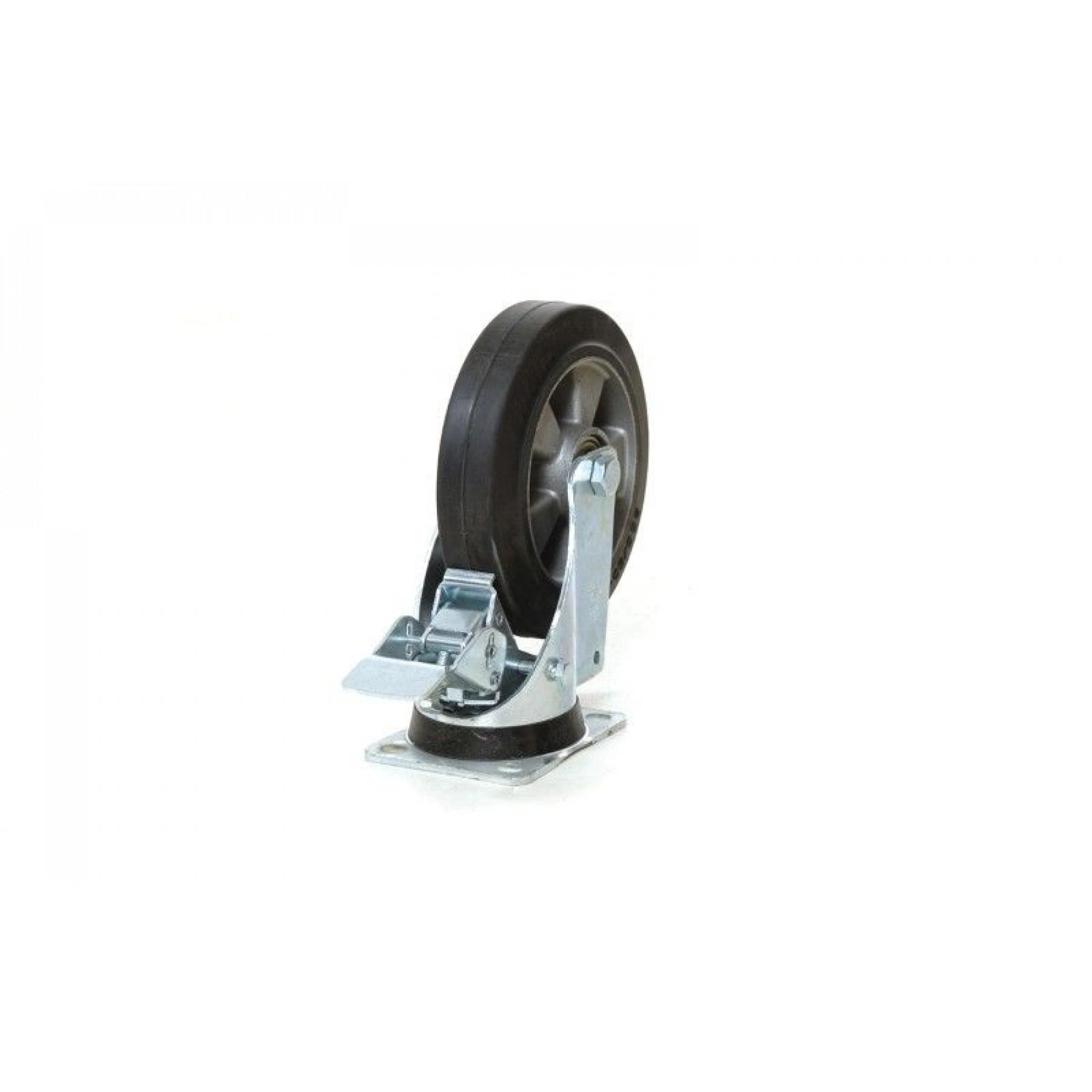 Meerprijs voor set elastic wielen, 211.003