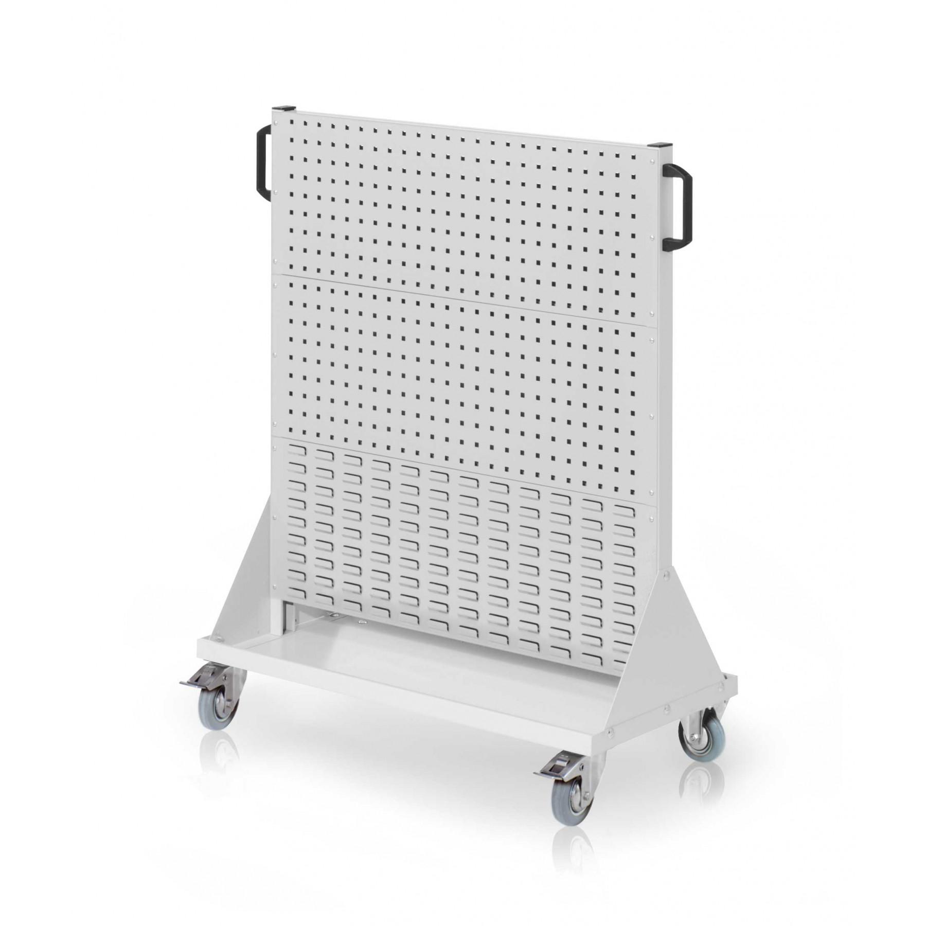 RasterMobil® gereedschap- en materiaalwagen, type 3, 7021.00.2213