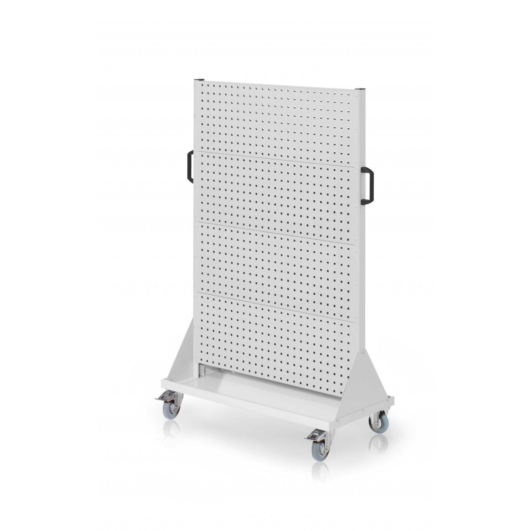 RasterMobil® gereedschap- en materiaalwagen, type 4, 7022.00.3413