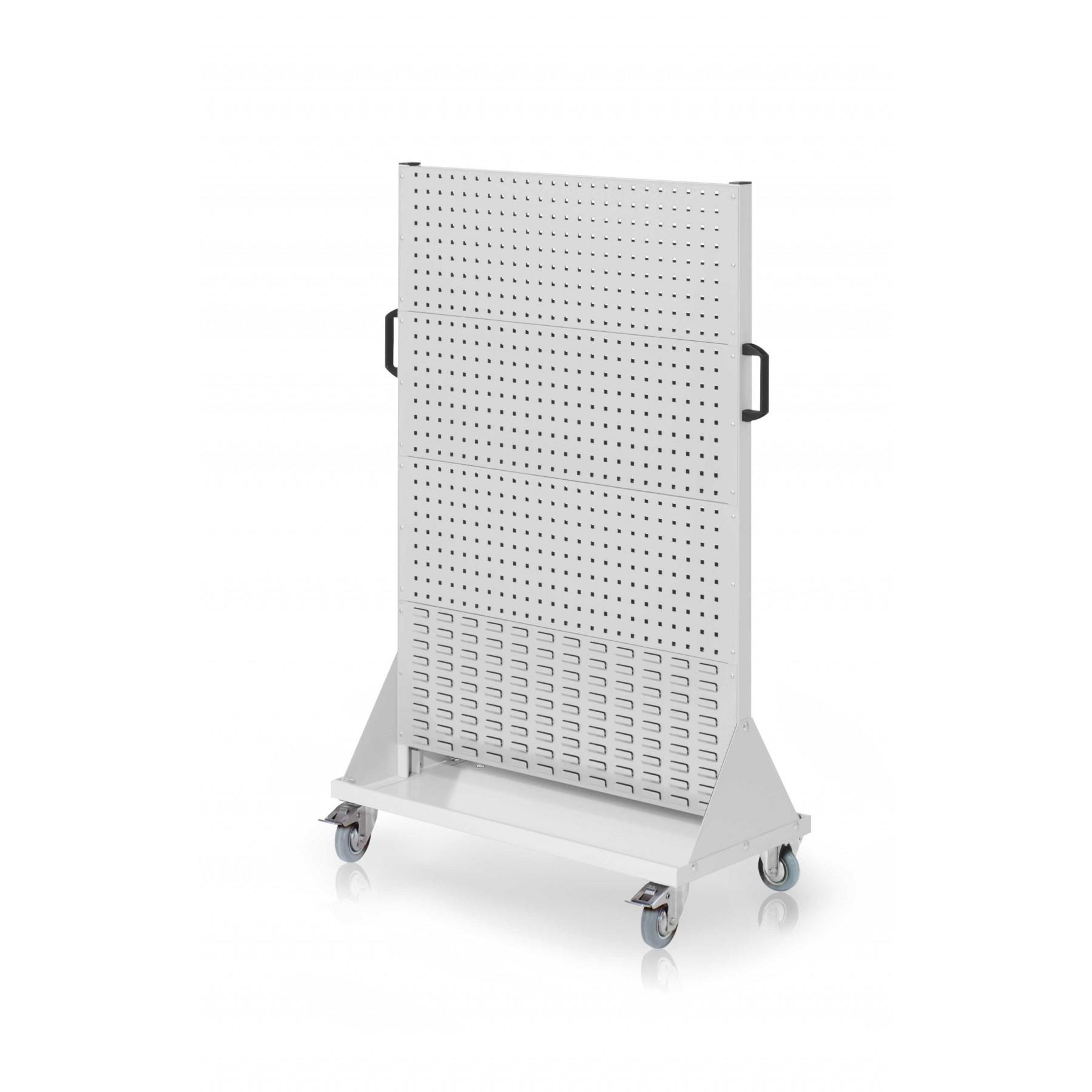 RasterMobil® gereedschap- en materiaalwagen, type 4, 7022.00.3713