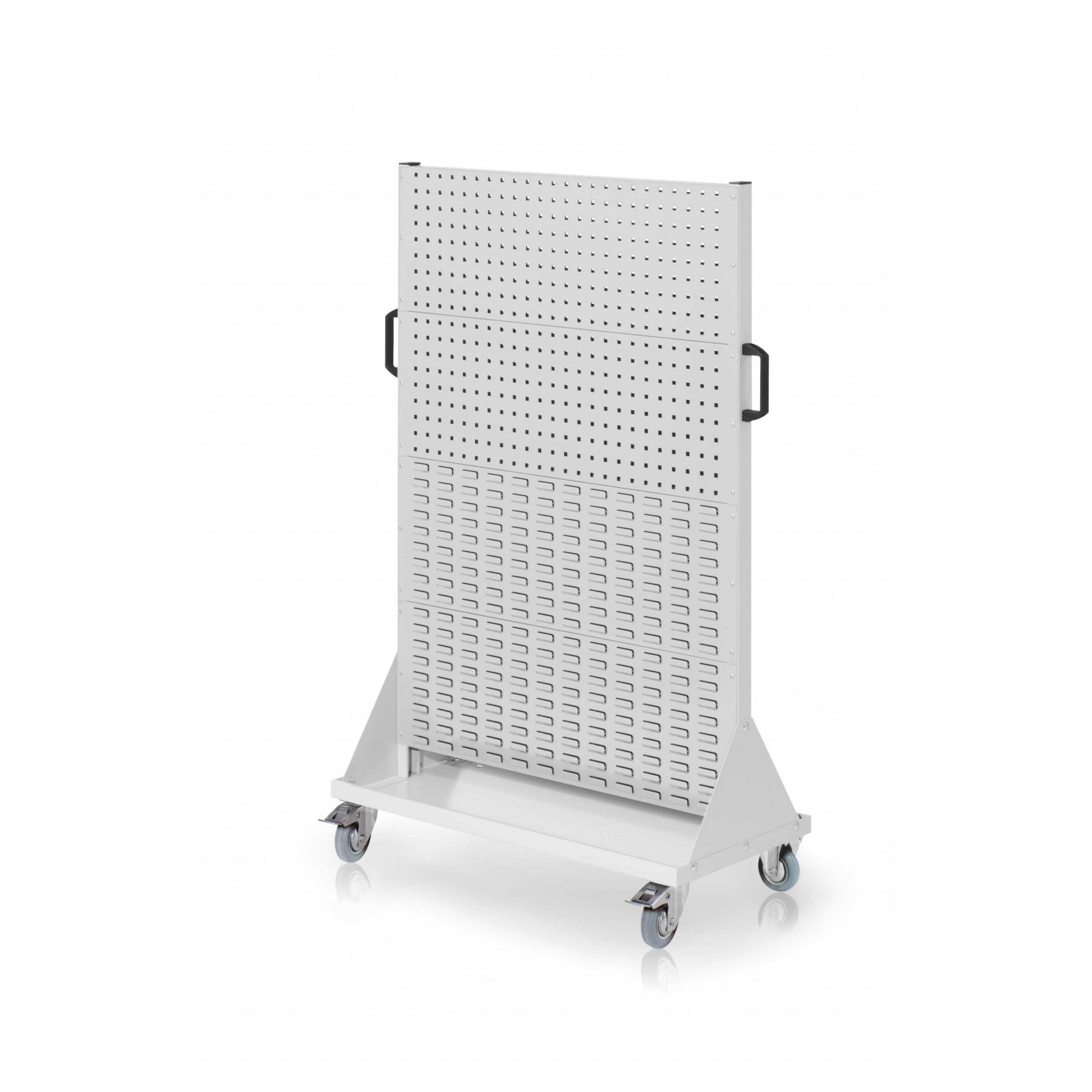 RasterMobil® gereedschap- en materiaalwagen, type 4, 7022.00.3913