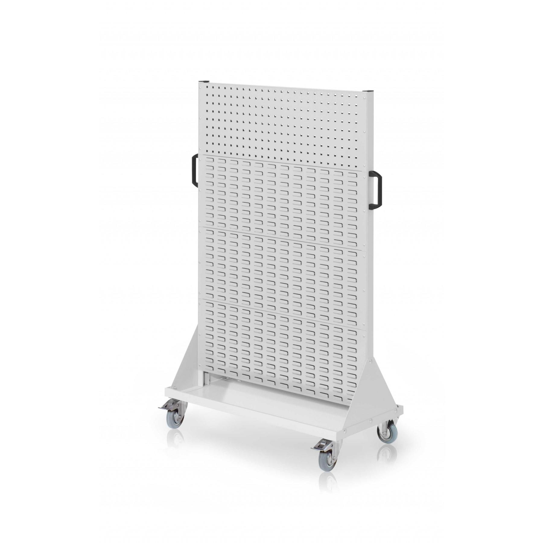 RasterMobil® gereedschap- en materiaalwagen, type 4, 7022.00.4113