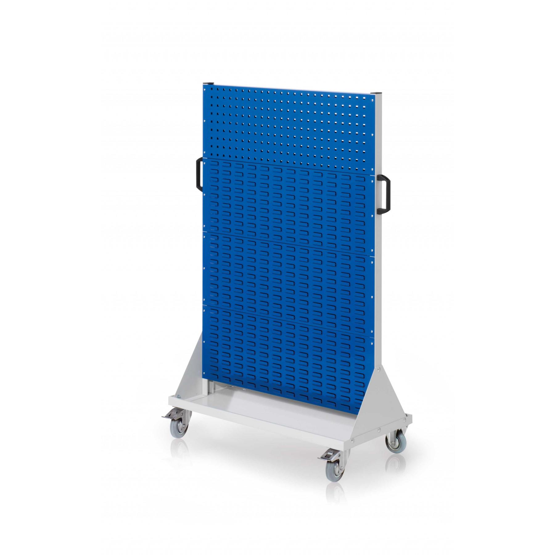 RasterMobil® gereedschap- en materiaalwagen, type 4, 7022.00.4116