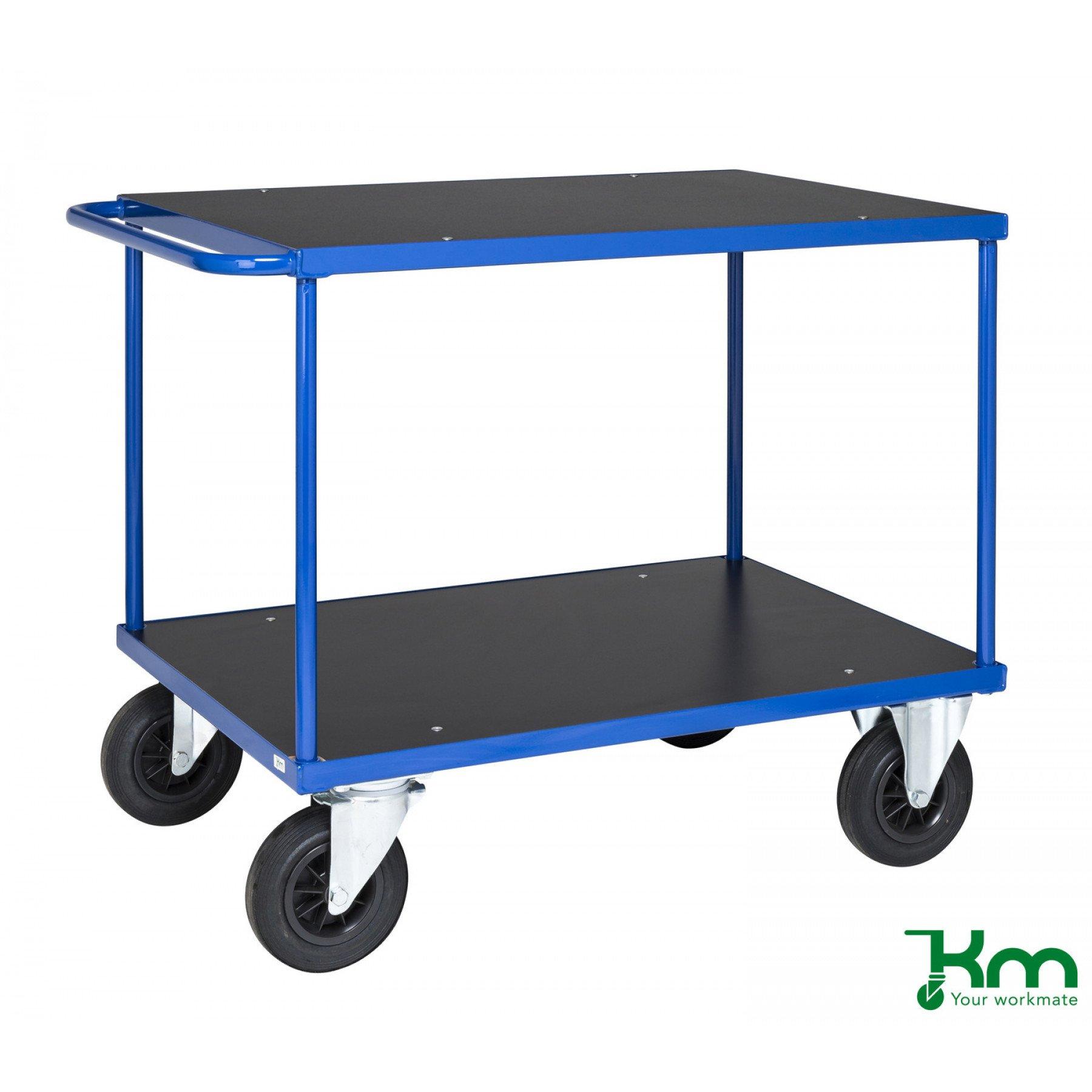 Tafelwagen 1000x700 mm, KM 337-2B