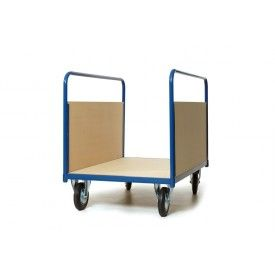2-wandenwagen