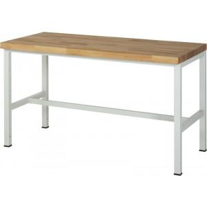Werktafels, serie 900