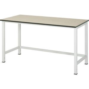 Werktafel met MDF werkblad, serie 900
