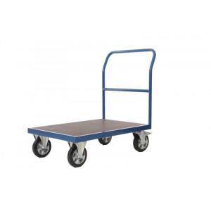 Zwaarlast duwwagen 1000 kg