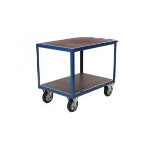 Zwaarlast tafelwagen 1000 kg