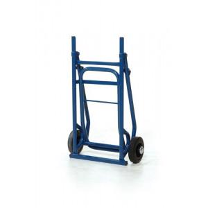 Inklapbare steekwagen / 100 kg, 207.060-M