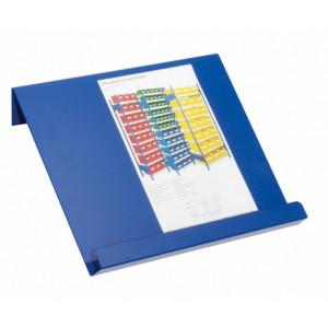 RasterPlan folderhouder DIN A3