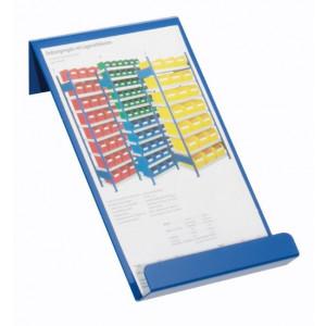 RasterPlan folderhouder DIN A4