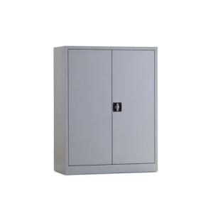 Tretal draaideurkast, type CH - voor kantoren, archieven en industrieel gebruik, afmeting: 1200x920x420 mm
