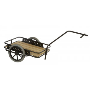 Handwagen of trekwagen / 150 kg, KM 07300