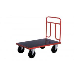 Duwwagen, draagvermogen 500 kg