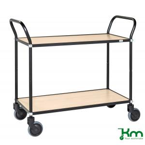 Design tafelwagen 1100x430x940 mm