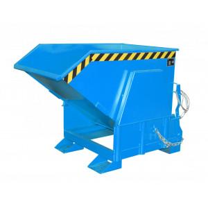 Kantelbak type BK, 700 liter