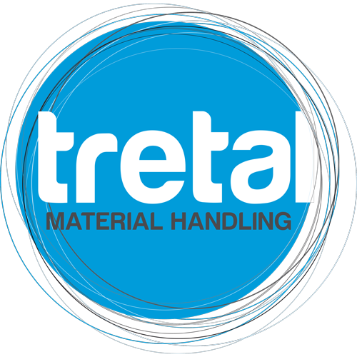 Tretal Material Handling
